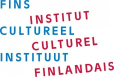 Suomen Benelux-instituutti