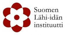 Suomen Lähi-idän instituutti