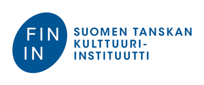 FININ_logo