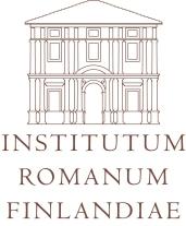 Suomen Rooman-instituutti