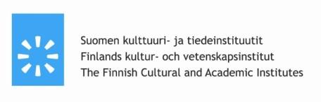 Suomen kulttuuri -ja tiedeinstituutit