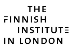 Suomen Lontoon instituutti